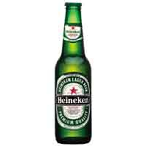 beer and heineken essay Essay writing guide  heineken- advertising extracts from this document introduction what are heineken's strengths and weaknesses.