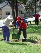 treeplanting_people