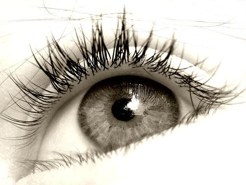PRK lasik/eye.jpg