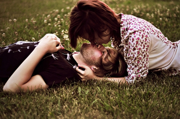 Creating More Love in Your Life