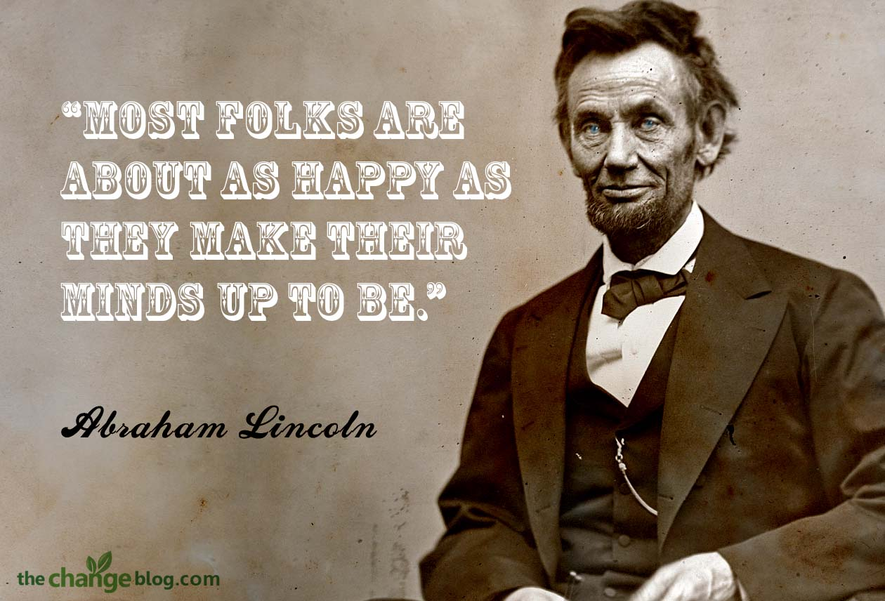 Abraham Lincoln Quotes On Life Quoteabraham Lincoln About Life Abraham Lincoln Quotes About