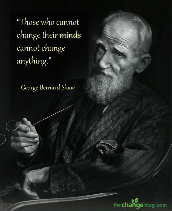 mind and george bernard shaw Discover librarian-selected research resources on george bernard shaw from the questia online library, including full-text online books, academic journals,.
