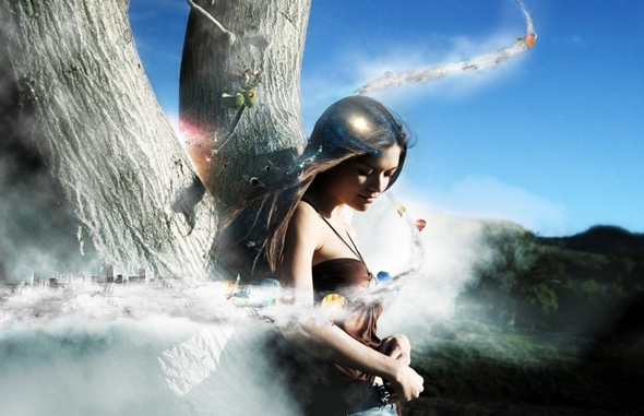 How To Use Lucid Dreaming As A Catalyst For Personal Change